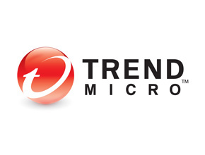 Revendeur TrendMicro Security - Vente Solde Deal Casablanca